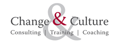 ChangeCulture-Logo