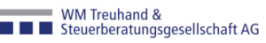 WM-AG-Logo